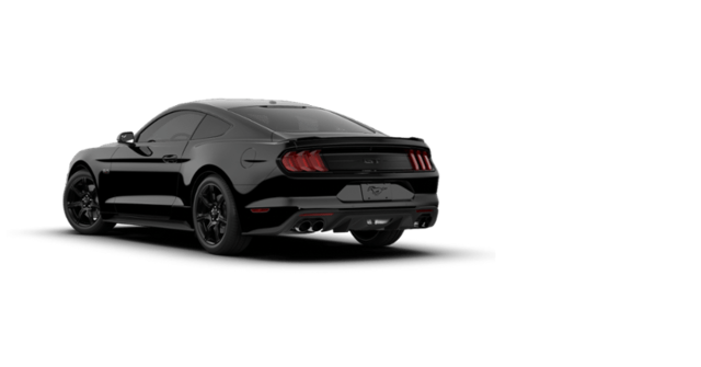 New  Ford Mustang Gt Premium Coupe For Sale Lease Randolph Nj